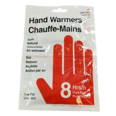Emergency Handwarmers - 1 pair