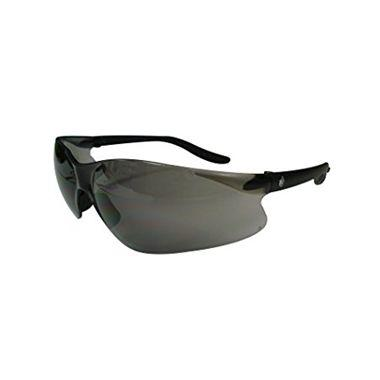 CSA Clear Firebird EP800 Safety Glasses, Smoke Tinted