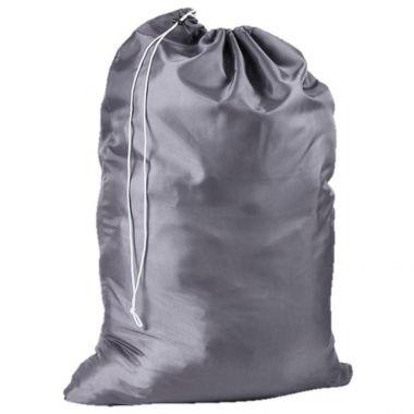 Gold + Cross Nylon waterproof Laundry Bags locking Drawstring Closure 30