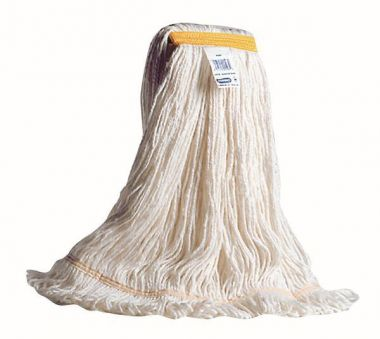 Marino Mop, Sentrex Looper, Synthetic, Loop end, Wet , Medium