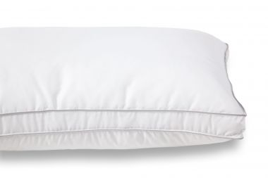 Novotech™ Ultra Comfort  Micro-Gel Fiber Pillow ,20