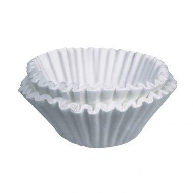 MOTHER PARKERS COFFEE FILTERS 500 x 2 EDMPFILTER