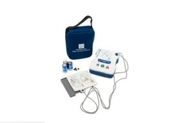 Prestan Ultra AED Trainer 4 Pack