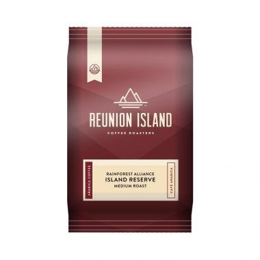 Reunion Island Island Reserve 64x2.25ozEDRIISLAND22564