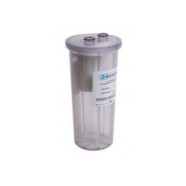 Solmetex Hg5® Collection 1000ml Container Amalgam Separator Filter w/o Recycling Kit
