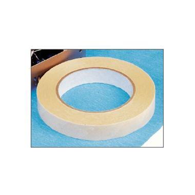 """SPS Sterilization Indicator Autoclave Tape 3/4"""" Roll, 60 yards/roll"""