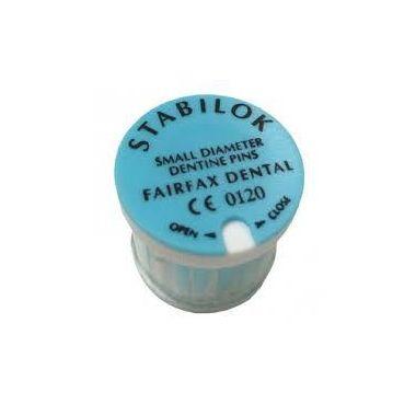 Stabilok Standard Kit S/S Blue