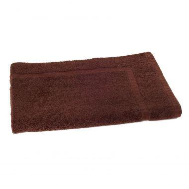 Adonis Series™ 100% Cotton Bath Mat 20 x 30 wt.7.00 lbs/dz Brown