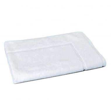 ZEN™ by Merit Collection® 100% Certified Organic Cotton Bathmat 20x30 wt. 10.0 lbs/dz White