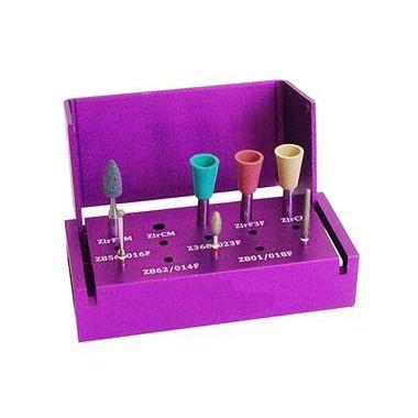 Dentalree Restoration Procedure Kit