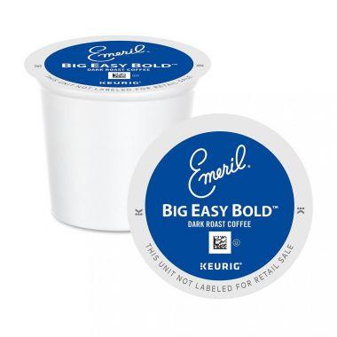 EmerilsEmeril's Big Easy Bold K-Cup® EDKEMBIGEASY