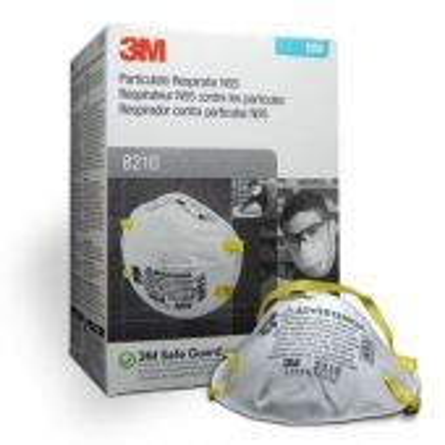 https://www.linenplus.ca/media/catalog/product/cache/de50c612a32b9895b53e5017b71f26b6/0/0/0008862_n95-particulate-respirator-mask-8210-3m.jpeg