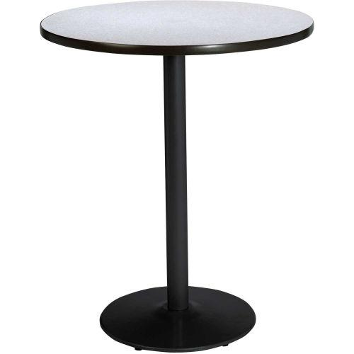 Cocktails & Bar Tables