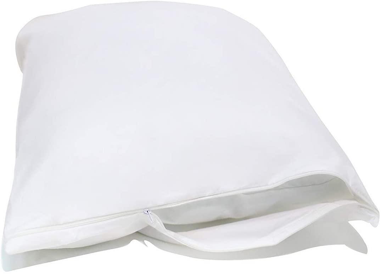 Pillows & Pillow Protector