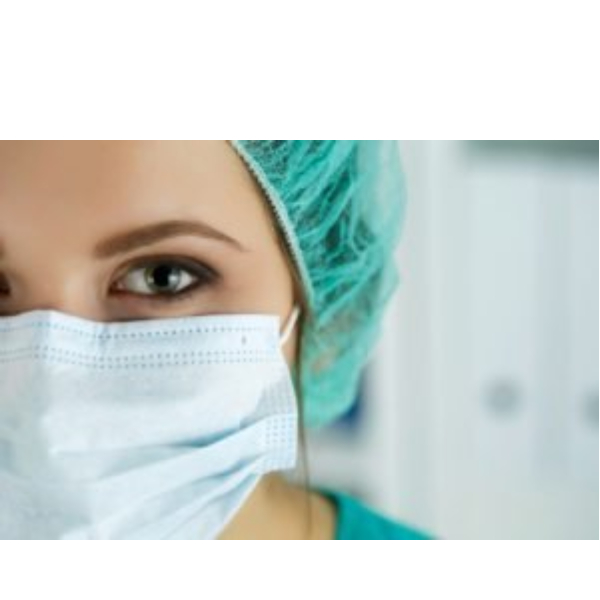 Choosing a surgical mask or respirator?