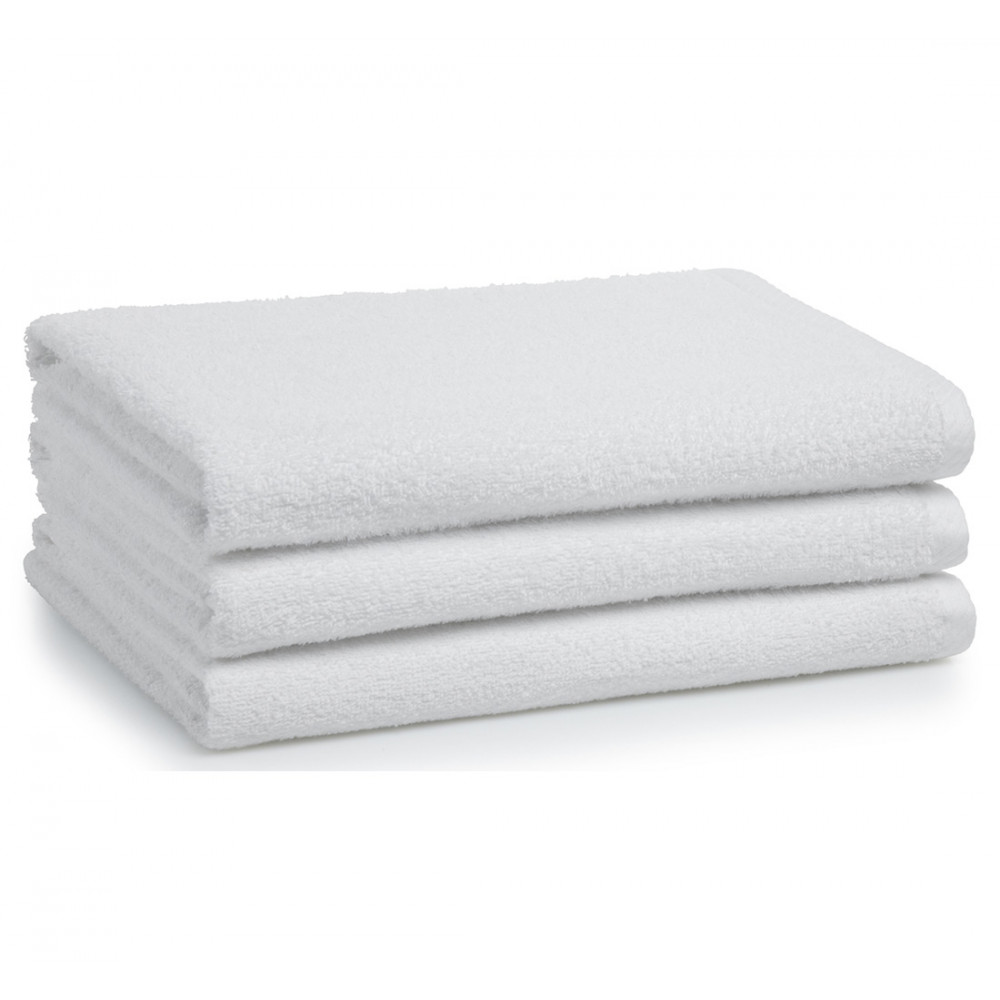 Choosing The Right Bath Room Towels For your Hotel