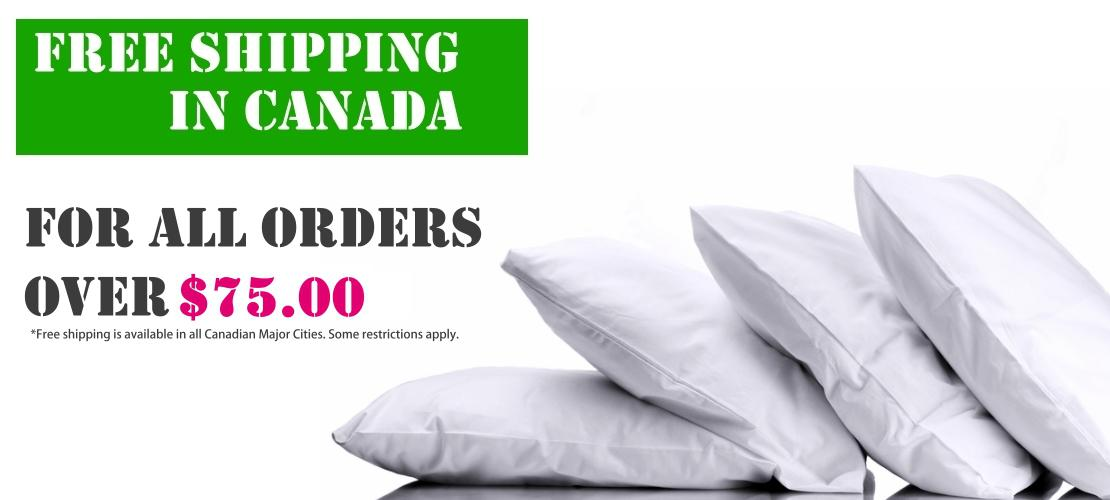 Canadian Linen Supply Hotel Linens Canada Wholesale Towels