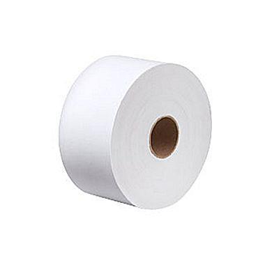 https://www.linenplus.ca/mini-max-premium-2-ply-bathroom-tissue-white-3-7-x-750-18-case.html