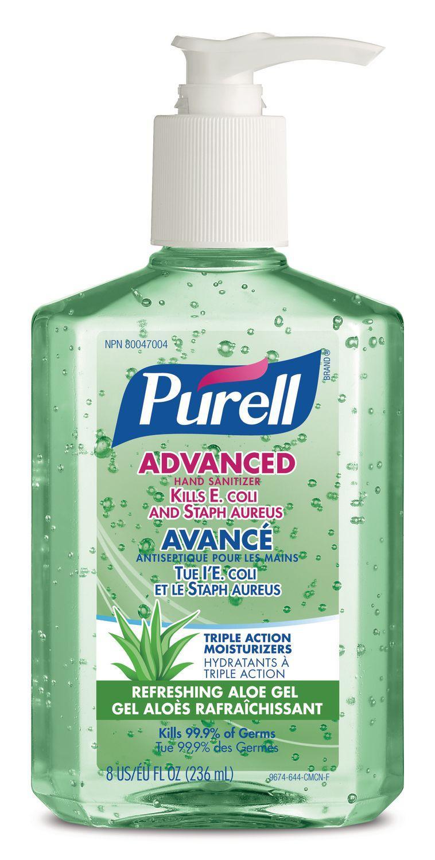 https://www.linenplus.ca/purellr-advanced-hand-rub-sanitizer-8oz-with-aloe-12-cs-967412can.html