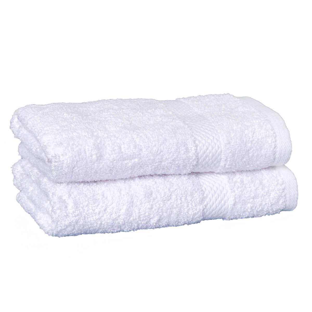 https://www.linenplus.ca/breezetm-100-egyptian-cotton-hand-towel-16-x-30-white-dobby-border.html