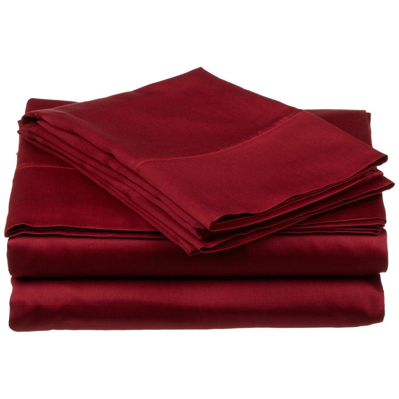 https://www.linenplus.ca/endurancetm-t180-flat-sheets-55-45-cotton-polyester-burgundy.html