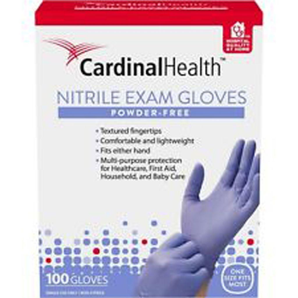 https://www.linenplus.ca/nitrile-medical-examination-gloves-powder-free-medium-mds195085.html