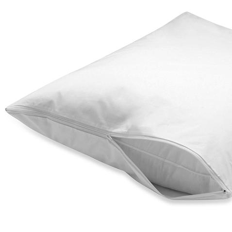 https://www.linenplus.ca/pillow-protector-w-zipper-standard-size.html
