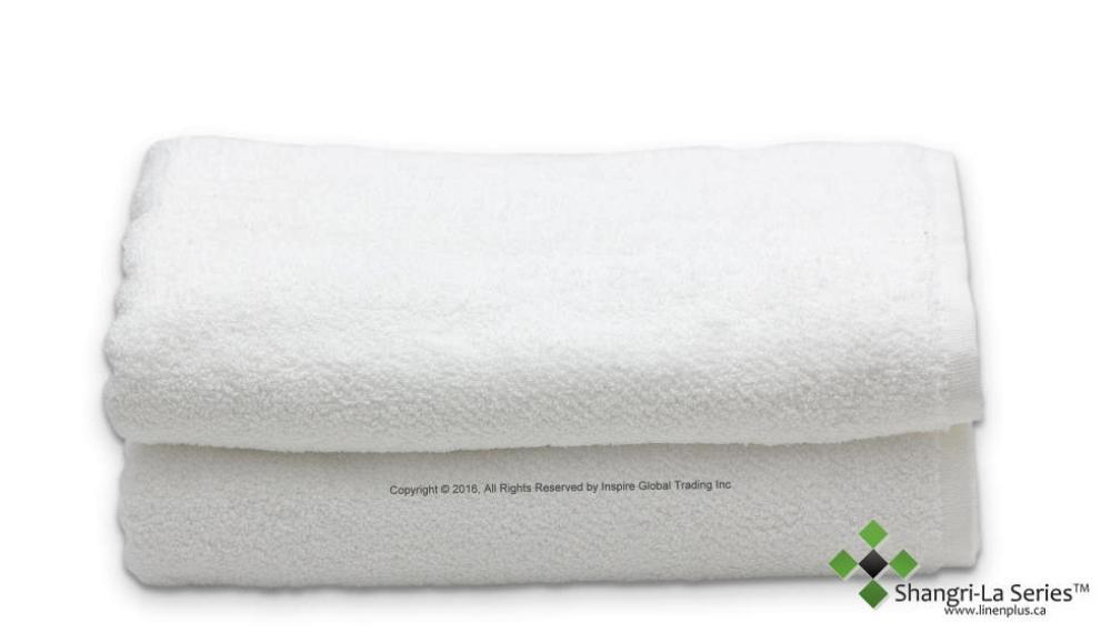 https://www.linenplus.ca/shangri-la-hand-towel-towel.html